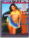Ebony Escorts 2