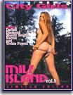 MILF Island 5