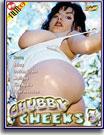 Chubby Cheeks 3