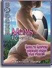 Soccer Moms Revealed 6