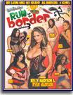 Run For The Border 3