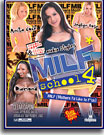 MILF School 4