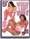 Top Heavy 3