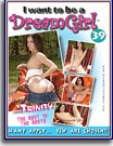 I Want To Be A Dream Girl 39