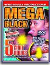 Mega Black