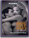 Making Love Series 2
