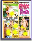 Blonde Bimbo Fest 4