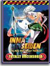 Inma Seiden 5