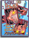 Girl Power 29