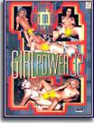 Girl Power 32