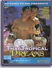Thai Tropical Dreams