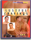 Lustful Cravings