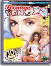 Teenage Ten's 20