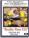 Reality Porn XXX 6