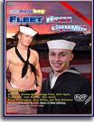 Fleet Home Cummin