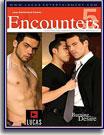 Encounters 5