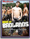 Boys Of Badlands