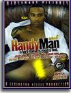 Handyman 5