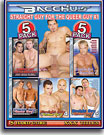 Straight Guy For The Queer Guy 5 Pack