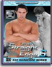 Straight Edge 6