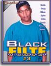 Black FILTF 3
