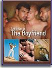 The Boyfriend