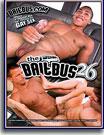 Bait Bus 26