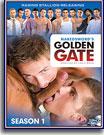 Nakedsword's Golden Gate Season 1