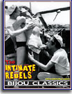 Intimate Rebels, The