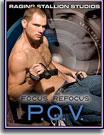 Focus / Refocus P.O.V.