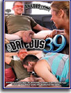 Bait Bus 39