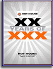XX Years of XXX