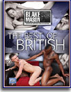 Best of British, The
