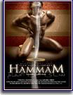 Hammam (Turkish Bath)