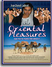 Oriental Pleasures
