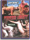 Perverse Liberty
