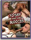 Yosef and His Buddies