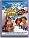 Ski Lodge, The