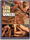 Latin Gangbangers