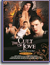 Cult of Love, The