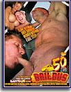 Bait Bus 50