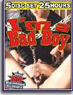 I'm A Bad Boy 25 Hours 5-Pack