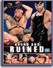 Bound and Ruined