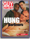 Hung Berliners