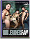 Inn Leather Raw