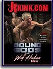 Bound Gods' Wolf Hudson On The Run