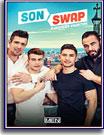 Son Swap: European Vacation