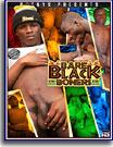 Bare Black Boners