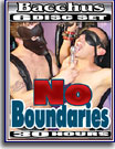 No Boundaries 30 Hours 6-Pack