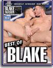 Best of Blake